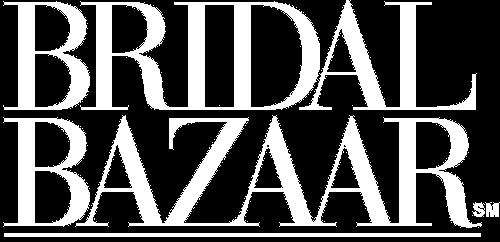 2021 Del Mar Spring Bridal Bazaar